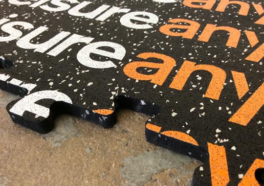 print-anytime-flooring-1